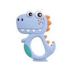 """Silikoninis krokodilas - """"Dinozauras"""""""