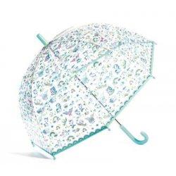 """Djeco skėtis """"Mielieji Vienaragiai"""""""
