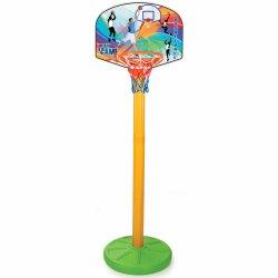 WOOPIE mažojo krepšininko rinkinys