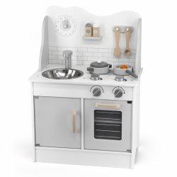 Polar B vaikiška virtuvėlė