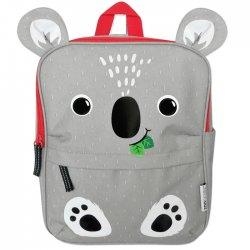 "Zoocchini kuprinė vaikams ""Koala"""