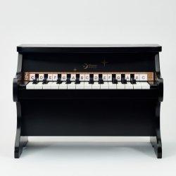 """Vaikiškas pianinas """"Žvaigždė"""""""