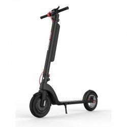 """Elektrinis paspirtukas """"Beaster Scooter"""" 700 W, 36 V, 10 Ah, 25,4 cm ratai"""