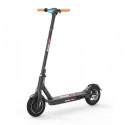 """Juodas elektrinis paspirtukas """"Beaster Scooter"""" 350 W, 36 V, 8 Ah"""