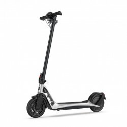 "Elektrinis paspirtukas ""Beaster Scooter"" 250 W, 36 V, 7,5 Ah"