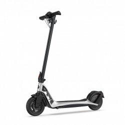 "Elektrinis paspirtukas ""Beaster Scooter"" 250 W, 36 V, 10 Ah"