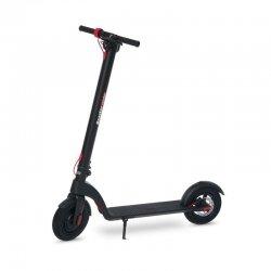 """Elektrinis paspirtukas """"Beaster Scooter"""", 700 W, 36 V, 6,4 Ah, 25 cm ratai"""
