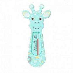 """Vonios termometras """"Žirafa"""""""